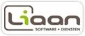 Liaan Software