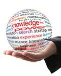 Gemeenten oplossingen – Kennis Informatie